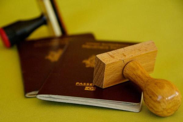 sacramento-area-immigration-medical-exams-USCIS
